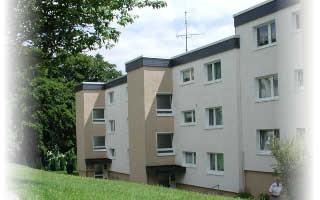 wohnhaus1image